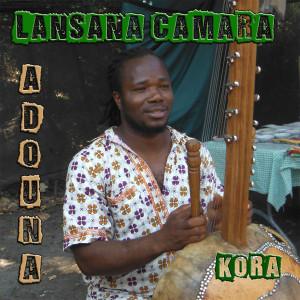 Lansana Camara
